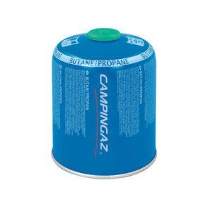 CV470 Plus gas cartridge