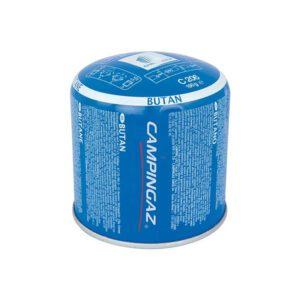 C206 Cartridge